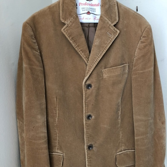 Polo by Ralph Lauren Other - VTG Polo Ralph Lauren Jacket, Size S
